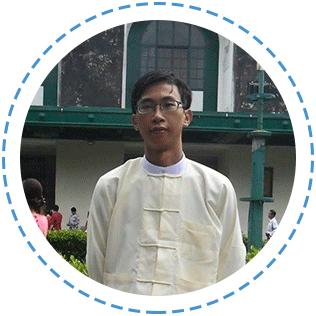Dr. Si Hlaing Moe