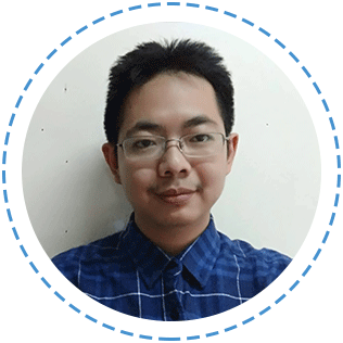 Dr. Thet Aung